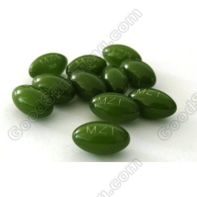 natural weight loss tablets