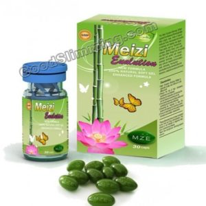 best herbal weight loss pills
