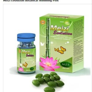 best natural slimming pills