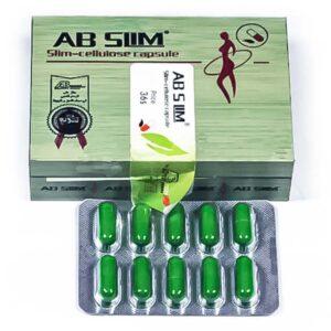 safe natural weight loss pills