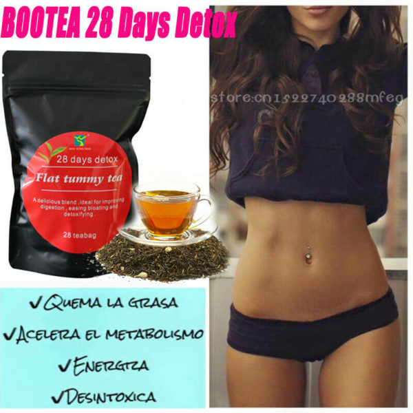 herbal diet for weight loss